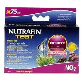 Nutrafin Fluval Nitrite Test Kit