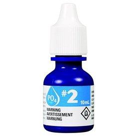 Nutrafin Fluval Phosphate Refill #2