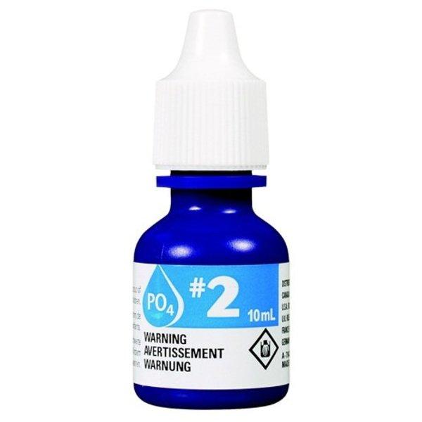 Nutrafin Nutrafin Phosphate Refill #2