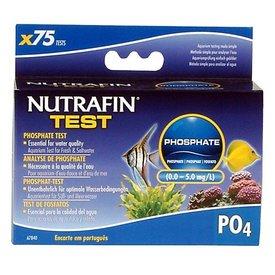 Nutrafin Fluval Phosphate Test Kit