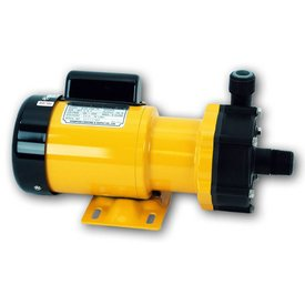PanWorld 200PS Magnet Pump