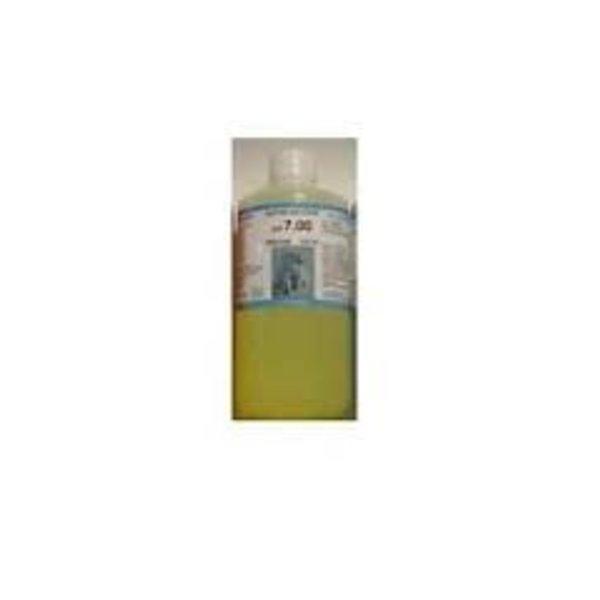 pH 7.0 Calibration Fluid 500ml