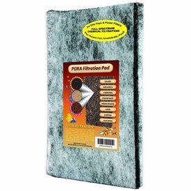 Pura Pura Filteration Pad 15x30