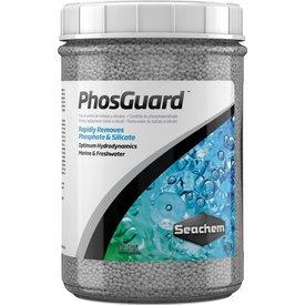 Seachem Seachem Phosguard 2 L