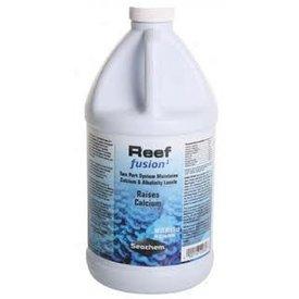 Seachem Seachem Reef Fusion 1 - 2 L