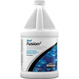 Seachem Seachem Reef Fusion 1- 1L