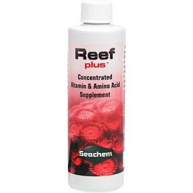 Seachem Seachem Reef Plus 500 ml