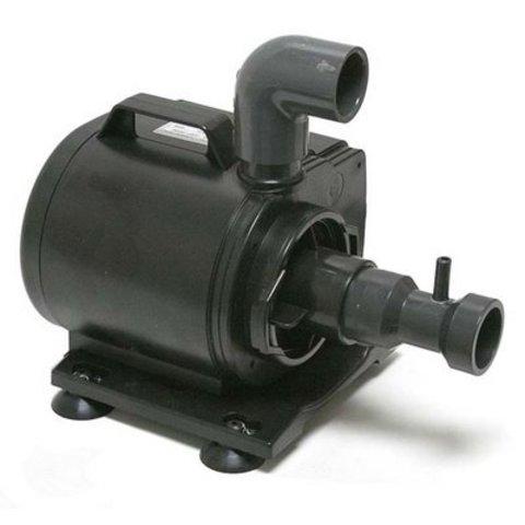 Sedra 3500 G-1X Skimmer Pump