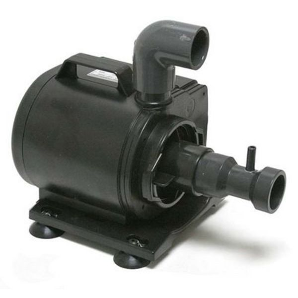 ASM Sedra 3500 G-1X Skimmer Pump