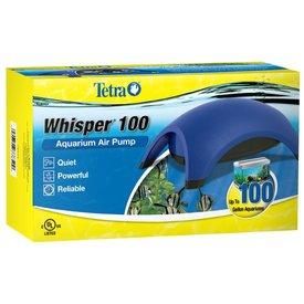 Tetra Tetra Whisper 60 - 100 Air Pump
