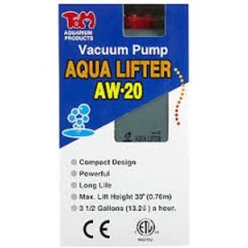 Tom Aquatics TOM Aqua Lifter AW-20