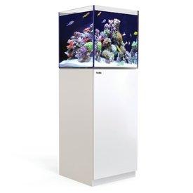 Red Sea Red Sea Reefer Aquarium System - Nano White