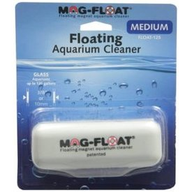 Gulfstream Mag Float 125 Medium Magnet