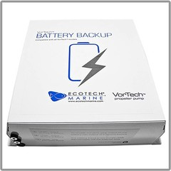 Products tagged with Ecotech Battery Back Up