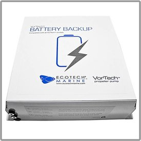 Ecotech Marine Ecotech Battery Back Up