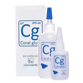 Ecotech Marine EcoTech Coral Glue 30 ml