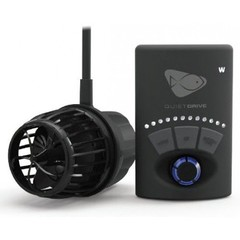 Products tagged with EcoTech VorTech MP40w Quiet Drive
