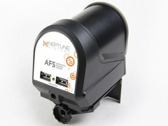 Products tagged with Apex Automatic Feeding System
