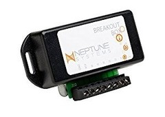 Products tagged with Apex IO Breakout Box