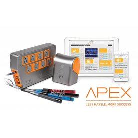 Neptune Systems Neptune Systems Apex