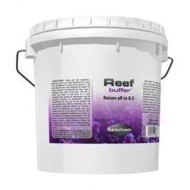 Seachem Seachem Reef Buffer 4 kg