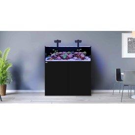 Waterbox Waterbox Frag 85.3 Black