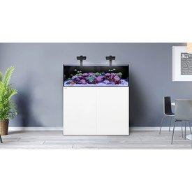Waterbox Waterbox Frag 85.3 White