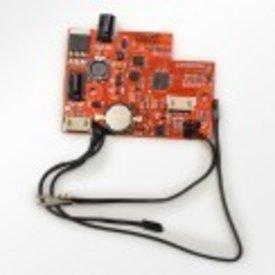 Maxspect Razor Control Panel