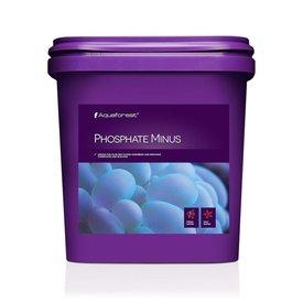 Aquaforest Aquaforest Phosphate Minus 5 L