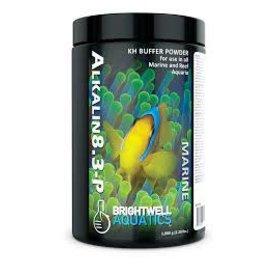Brightwell Aquatics Brightwell Aquatics Alkalin8.3-P  1 kg