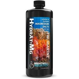 Brightwell Aquatics Brightwell Aquatics Hydrat-Mg 1 Litre