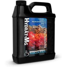 Brightwell Aquatics Brightwell Aquatics Hydrat-Mg 4 Litre