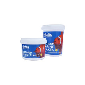 Vitalis Vitalis Platinum Marine Flake 40 g