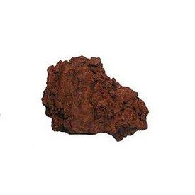 Tropica Lava Rock 8 - 15 cm