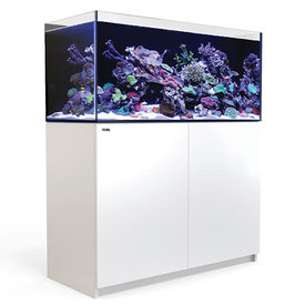 Red Sea Red Sea Reefer 350 Complete System - White