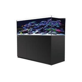 Red Sea Red Sea Reefer XL 525 Complete System - Black