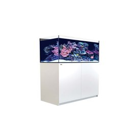 Red Sea Red Sea Reefer XL 425 Complete System - White