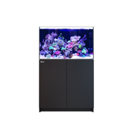 Red Sea Red Sea Reefer XL300 Complete System - Black
