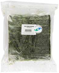 Products tagged with green sea veggies