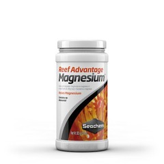 Products tagged with magnesium buffer