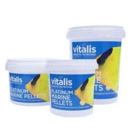 Vitalis Vitalis Platinum Marine Pellet 1mm 260 gm
