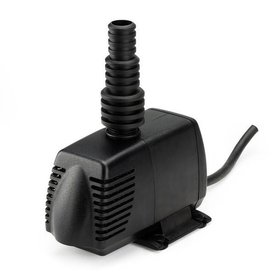 Aquascape Designs Aquascape Ultra 1100 Water Pump