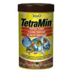 Tetra TetraMin Flakes 63 gm