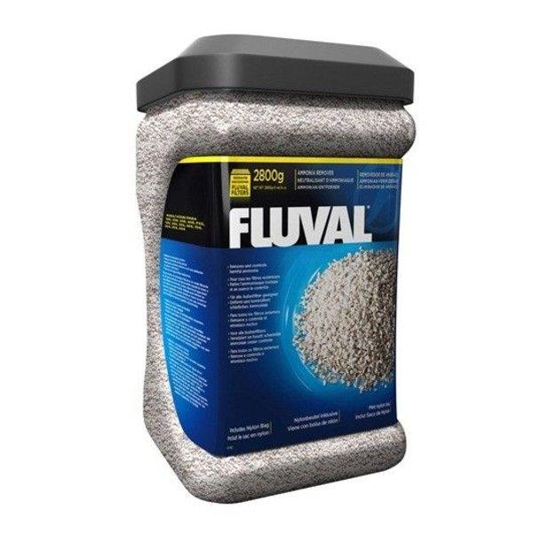 Fluval Fluval Ammonia Remover 2800 g
