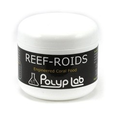 Products tagged with coral food