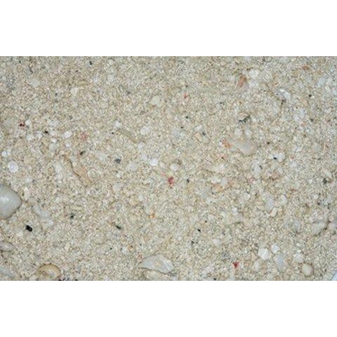 CaribSea Ocean Direct Original Sand 20lb