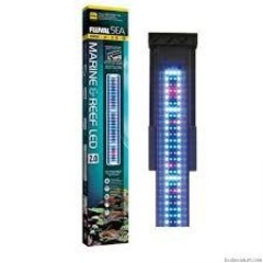 Products tagged with Fluval Marine & Reef 2.0 LED Strip Light 59 W