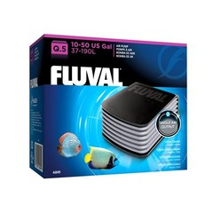 Products tagged with fluval aquarium pumps