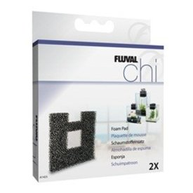 Fluval Chi Foam / Filter Pad