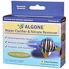 Algone Water Clarifier & Nitrate Remove, Large